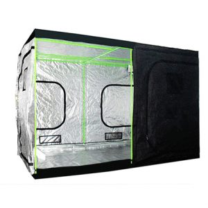GROW TENT + SYSTEMS